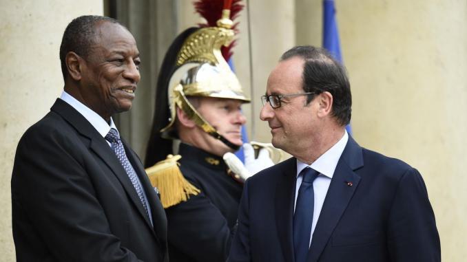 rencontre femme guinée bissau Évreux