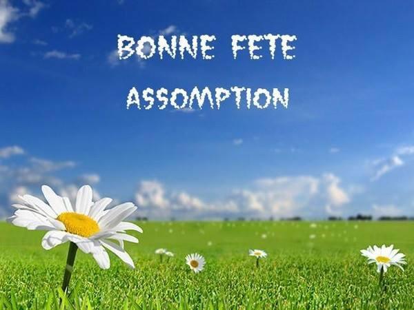 15 août : Mgr Pontier invite à prier pour la France